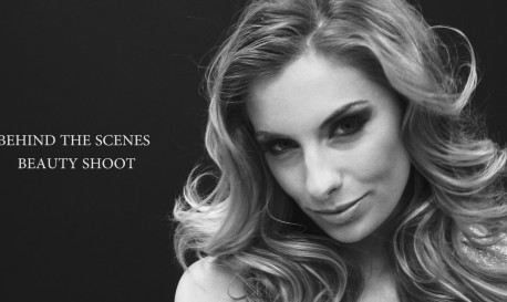 Miguel Quiles Goes Behind the Scenes on His Lighting Setup for Beauty Shoots [Video of the Week]