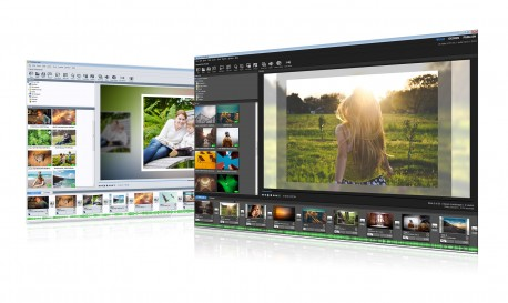 Updates to Photodex's Multimedia Software [Tech Tuesday]