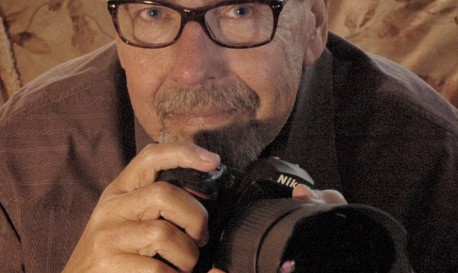 Honoring the Memory of Bill Hurter, Former RF Editor-in-Chief and Industry Icon