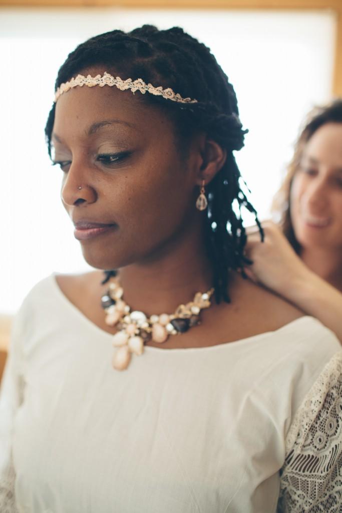 Lacey and Tiffany Elopement by Cassandra Zetta - 17