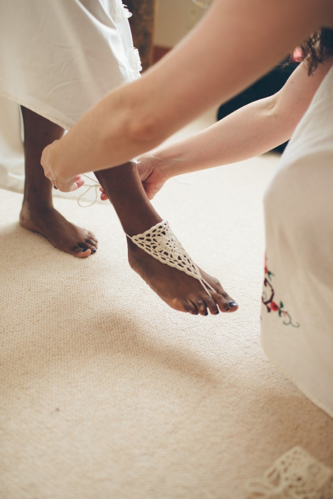 Lacey and Tiffany Elopement by Cassandra Zetta - 19