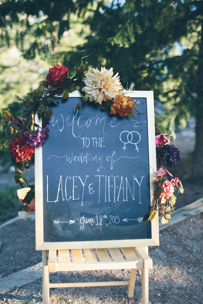 Lacey and Tiffany Elopement by Cassandra Zetta - 30