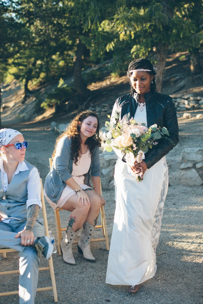 Lacey and Tiffany Elopement by Cassandra Zetta - 31