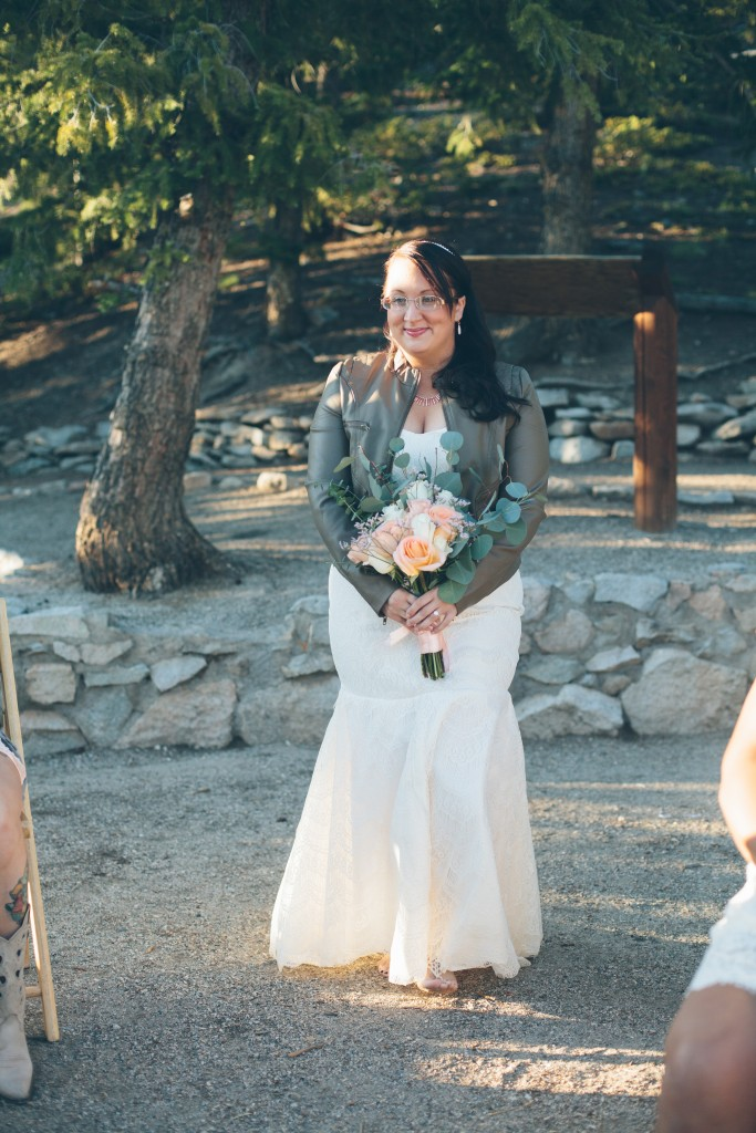Lacey and Tiffany Elopement by Cassandra Zetta - 32