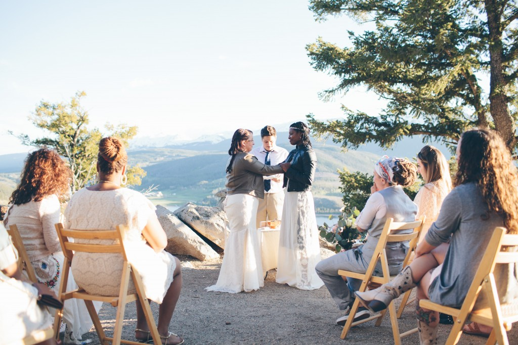 Lacey and Tiffany Elopement by Cassandra Zetta - 35