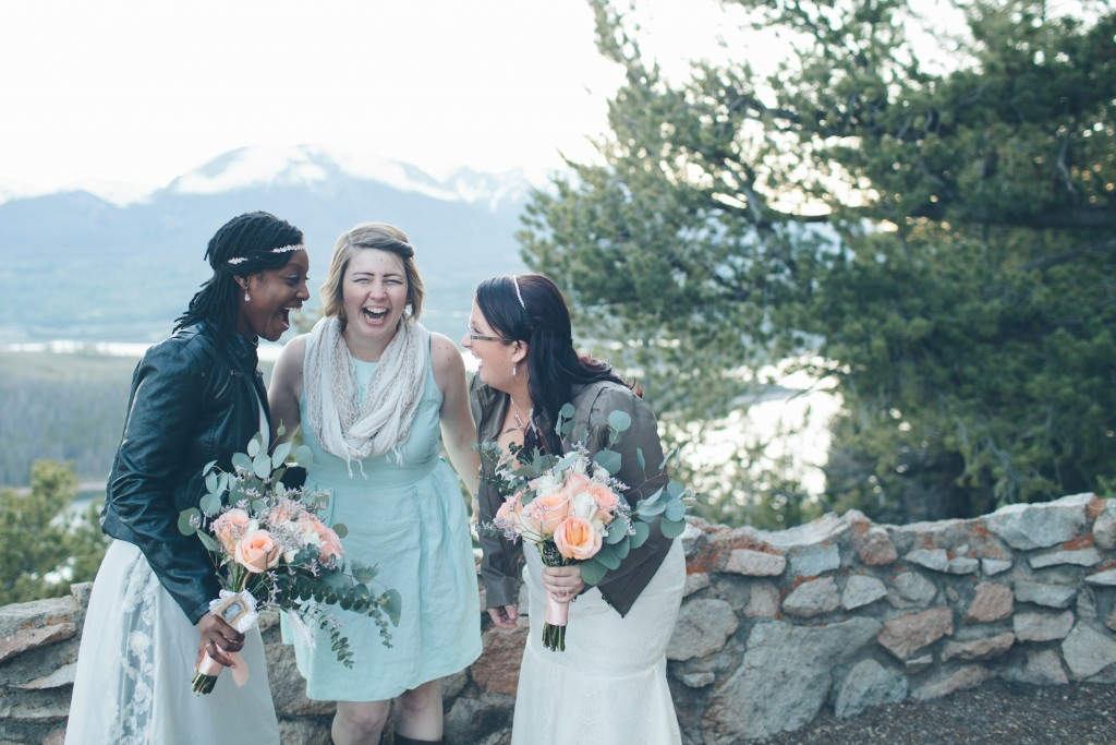 Lacey and Tiffany Elopement by Cassandra Zetta - 45