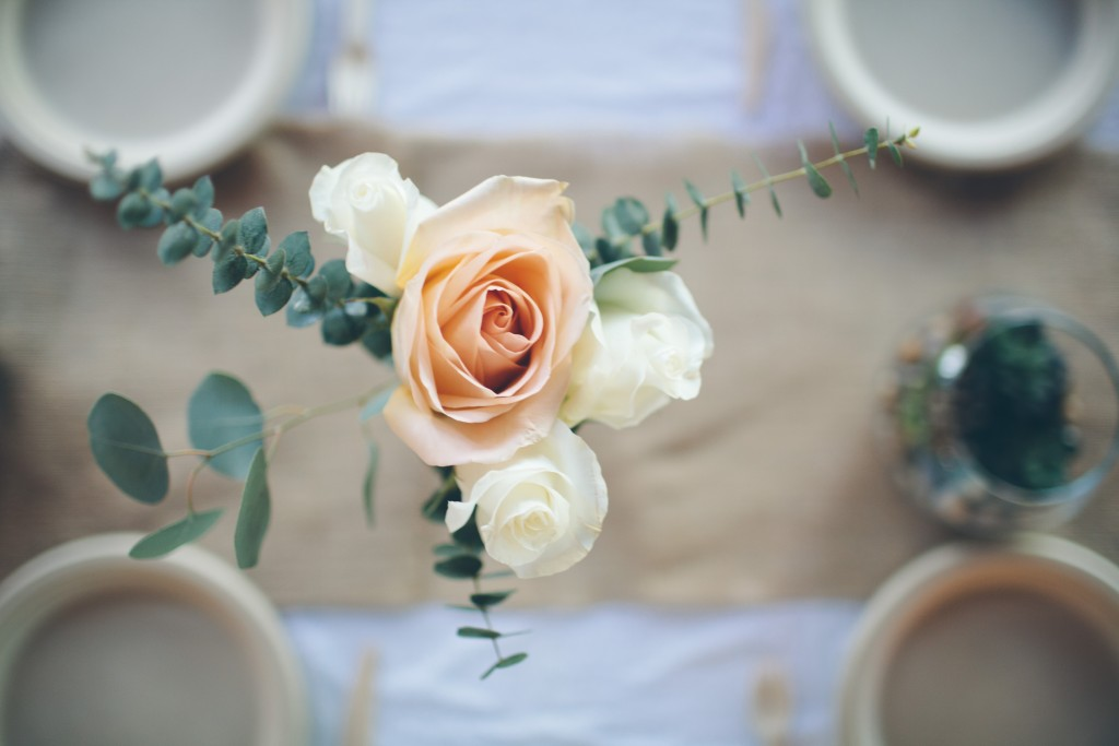 Lacey and Tiffany Elopement by Cassandra Zetta - 5