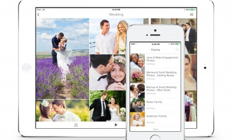 Zenfolio's Mobile Viewing for Clients [Tech Tuesday]