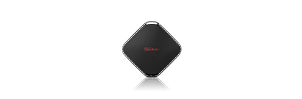 SanDisk-Extreme-500-Portable-SSD-150-198