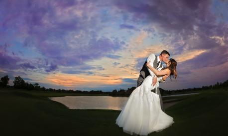 5 Tips for Striking Wedding Photographs