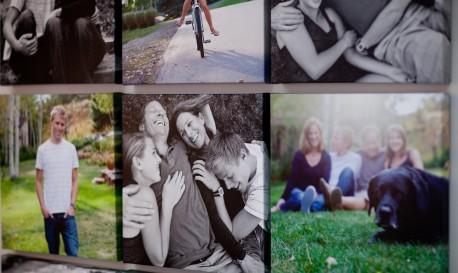 Personalizing Your Print Sales: Teresa Berg and Sara Harris Chime In