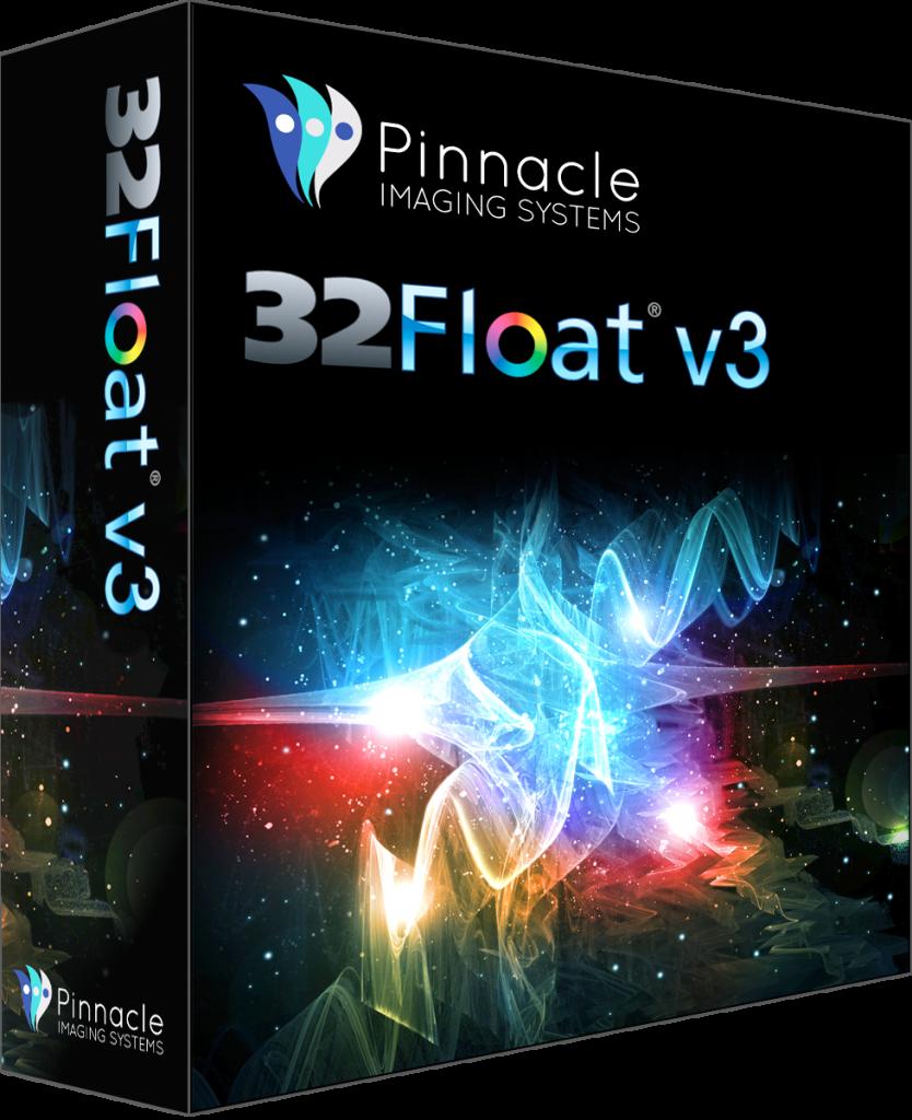 32Float_v3