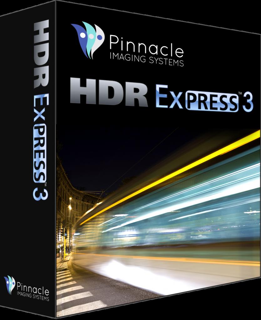 Express3_box