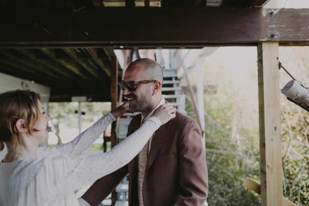 Fire_Island_Wedding_Bohemian_Photographer_ChelliseMichaelPhotography-476