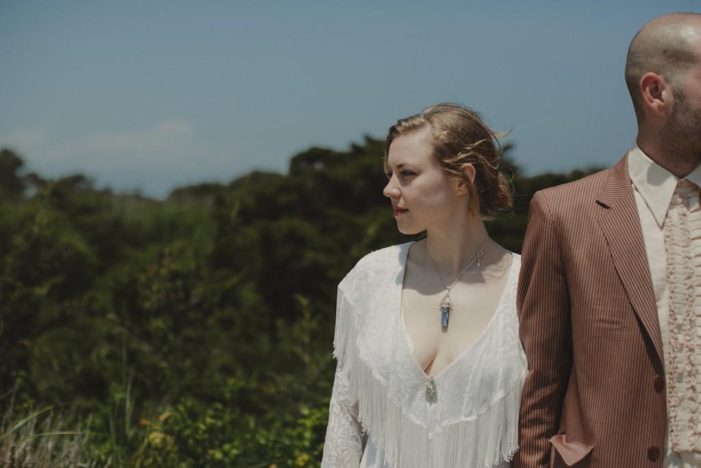 Fire_Island_Wedding_Bohemian_Photographer_ChelliseMichaelPhotography-598