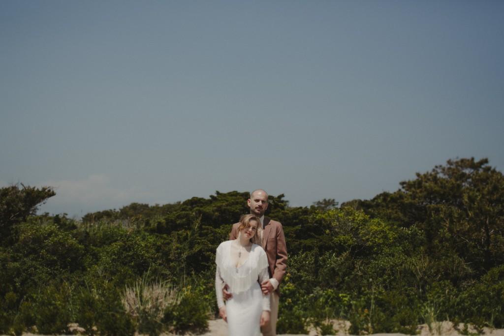 Fire_Island_Wedding_Bohemian_Photographer_ChelliseMichaelPhotography-612