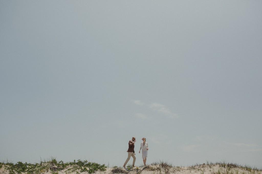 Fire_Island_Wedding_Bohemian_Photographer_ChelliseMichaelPhotography-681