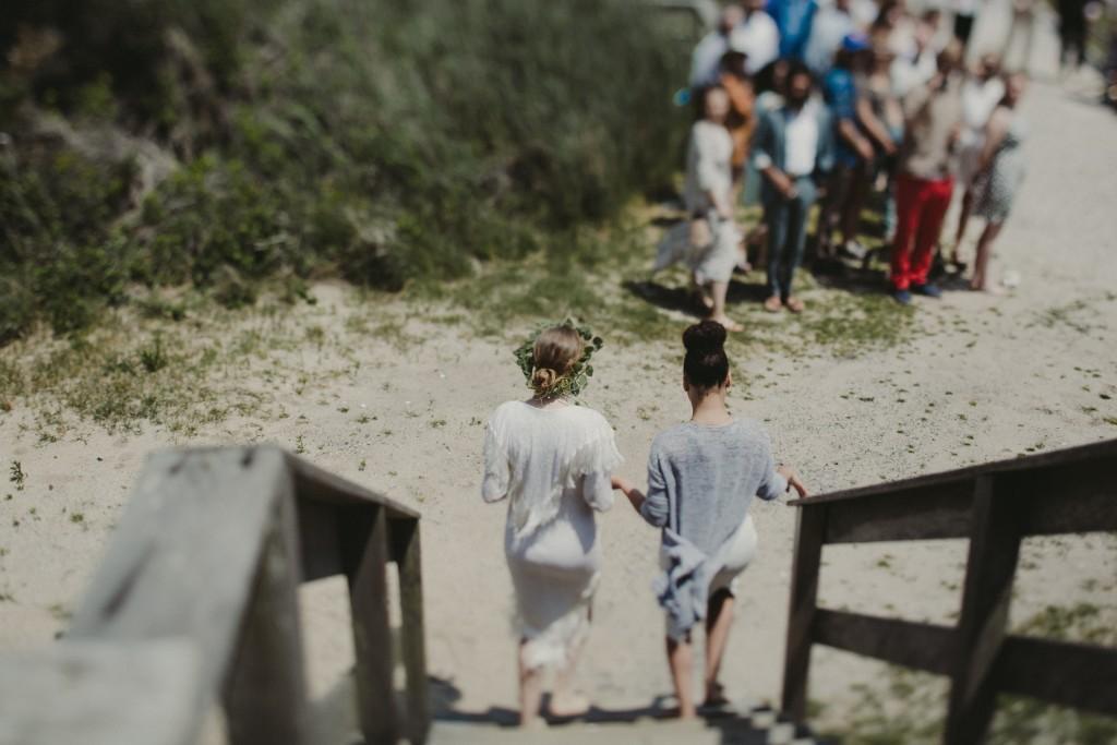 Fire_Island_Wedding_Bohemian_Photographer_ChelliseMichaelPhotography-823