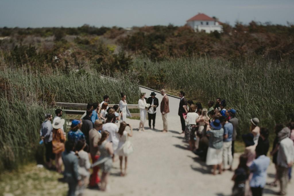Fire_Island_Wedding_Bohemian_Photographer_ChelliseMichaelPhotography-828