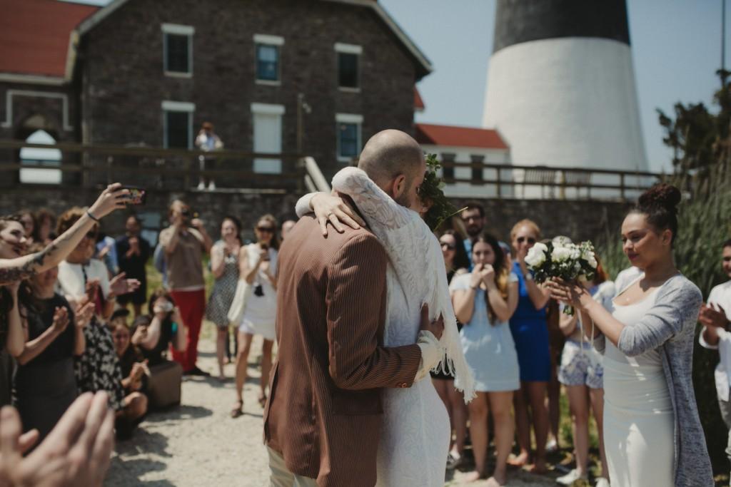 Fire_Island_Wedding_Bohemian_Photographer_ChelliseMichaelPhotography-867