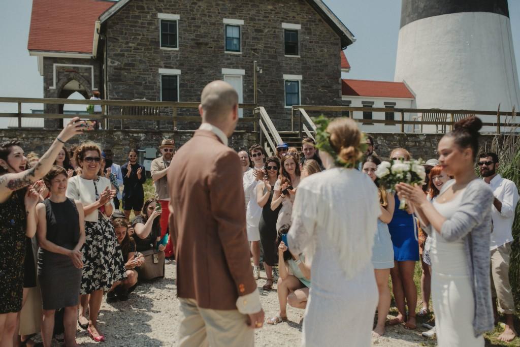 Fire_Island_Wedding_Bohemian_Photographer_ChelliseMichaelPhotography-875