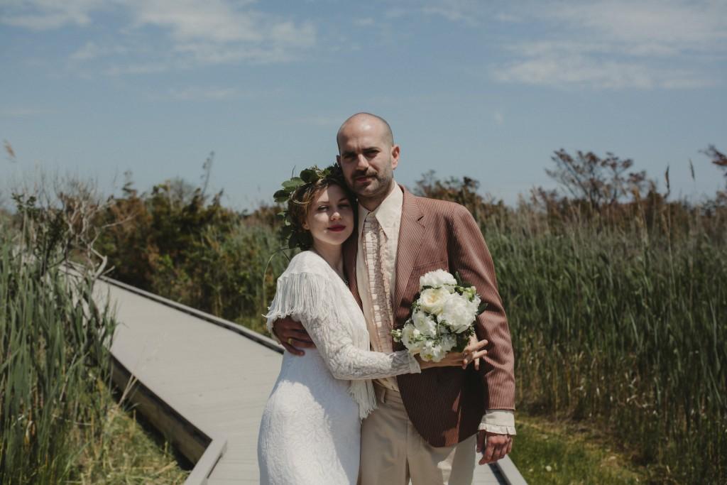 Fire_Island_Wedding_Bohemian_Photographer_ChelliseMichaelPhotography-894