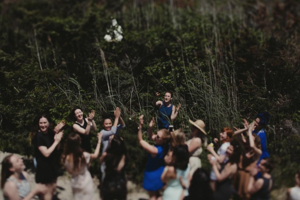 Fire_Island_Wedding_Bohemian_Photographer_ChelliseMichaelPhotography-930