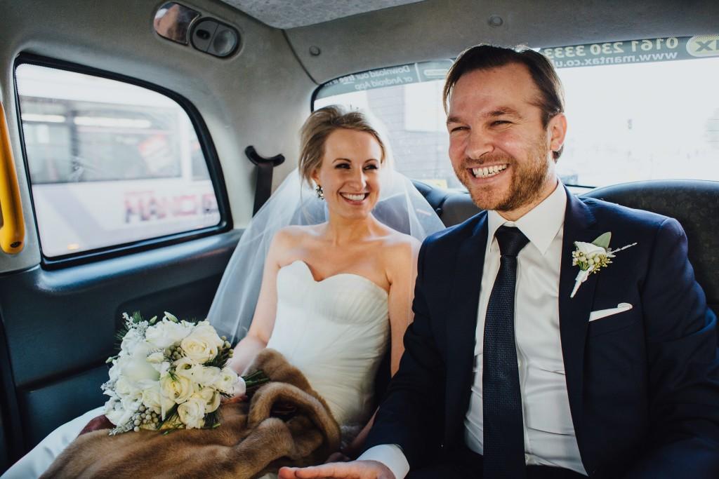 Kate & Gareth-197