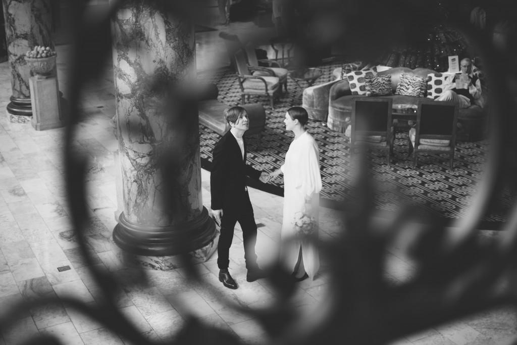 SF Wedding by Clara Lu -11