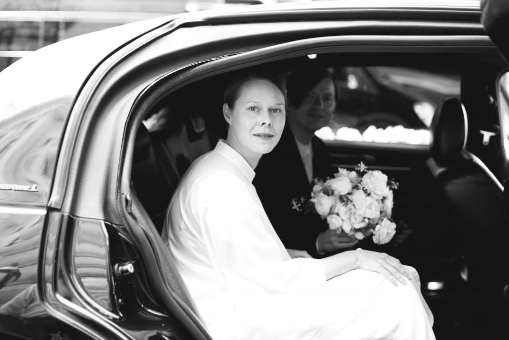 SF Wedding by Clara Lu -13