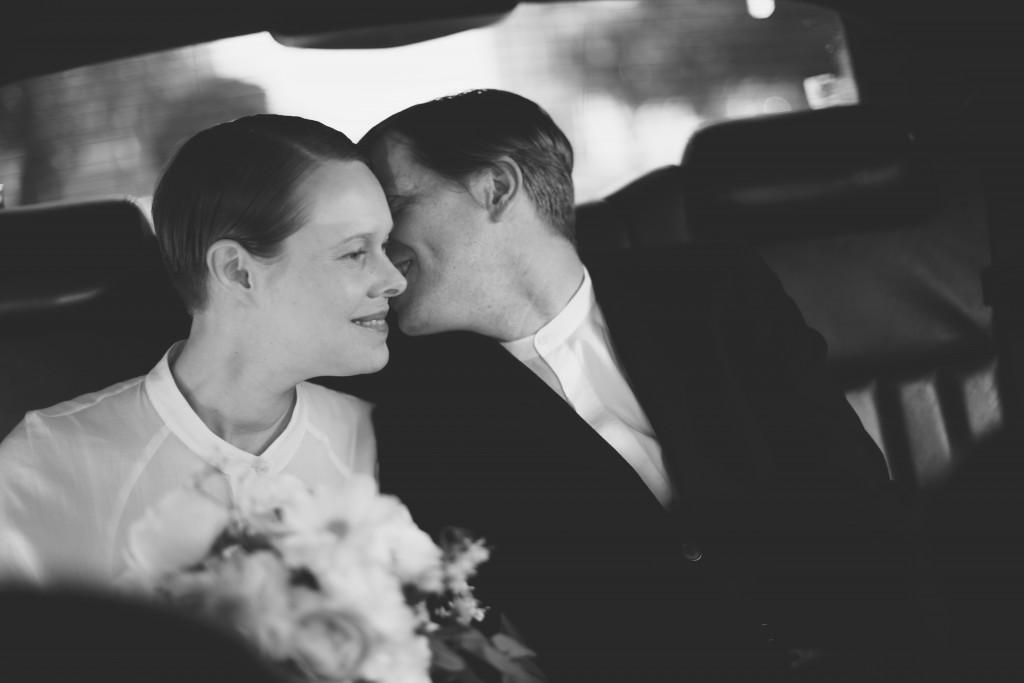 SF Wedding by Clara Lu -15