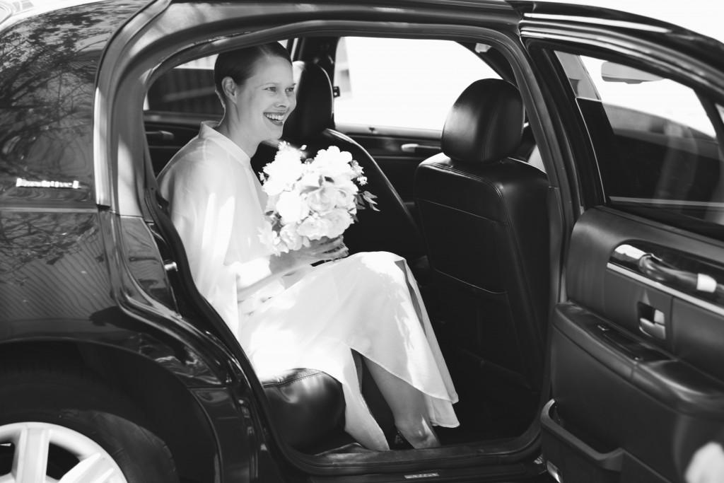SF Wedding by Clara Lu -16