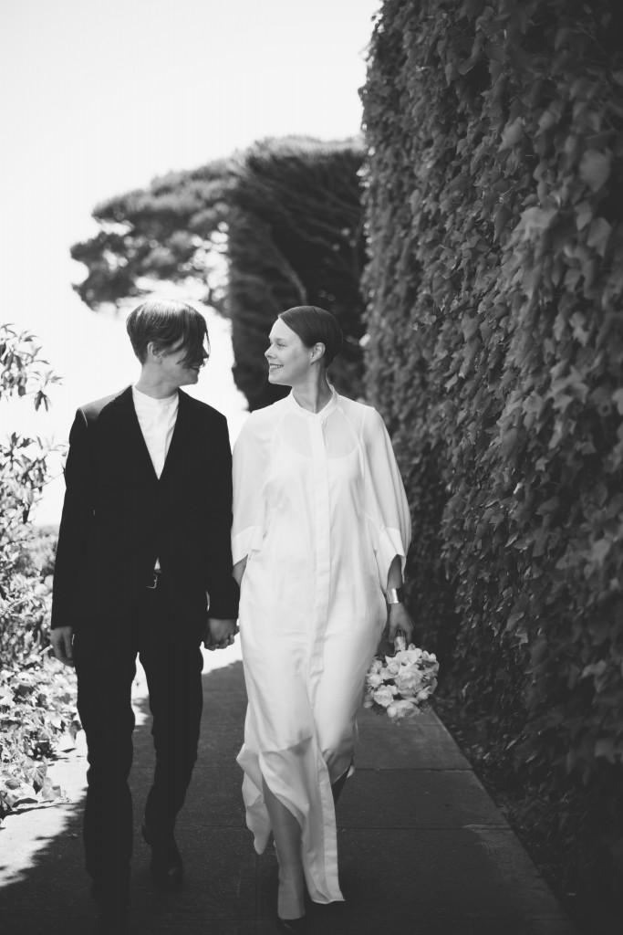 SF Wedding by Clara Lu -17