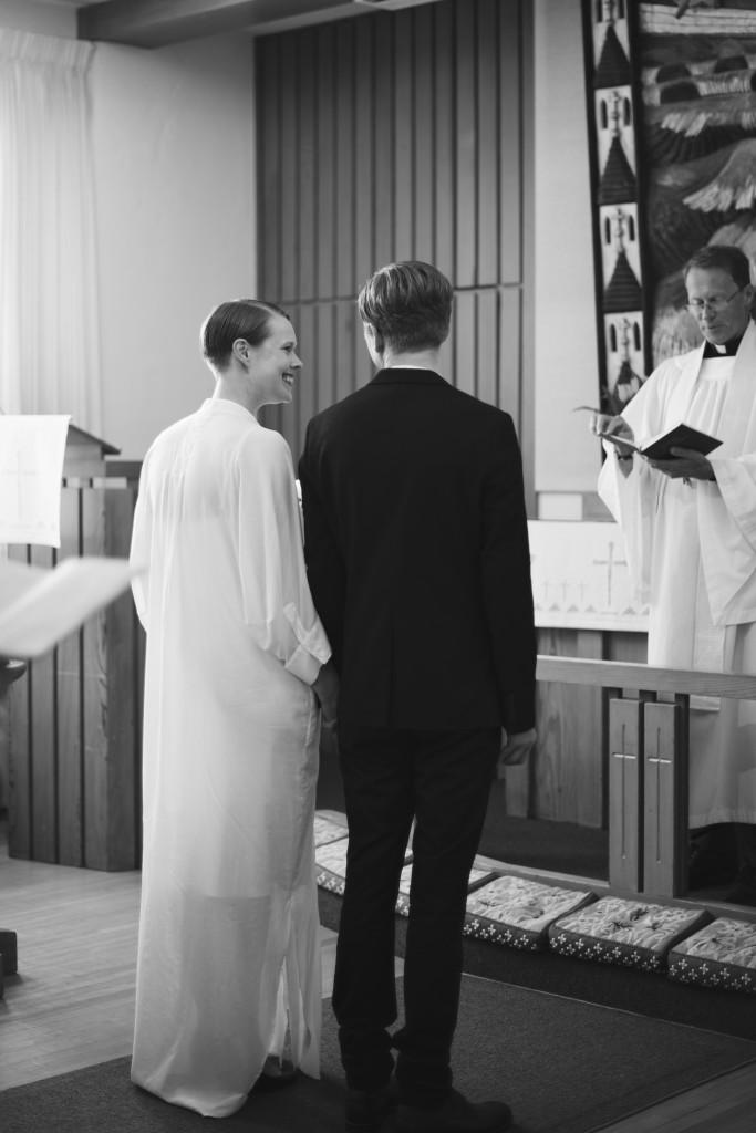 SF Wedding by Clara Lu -18