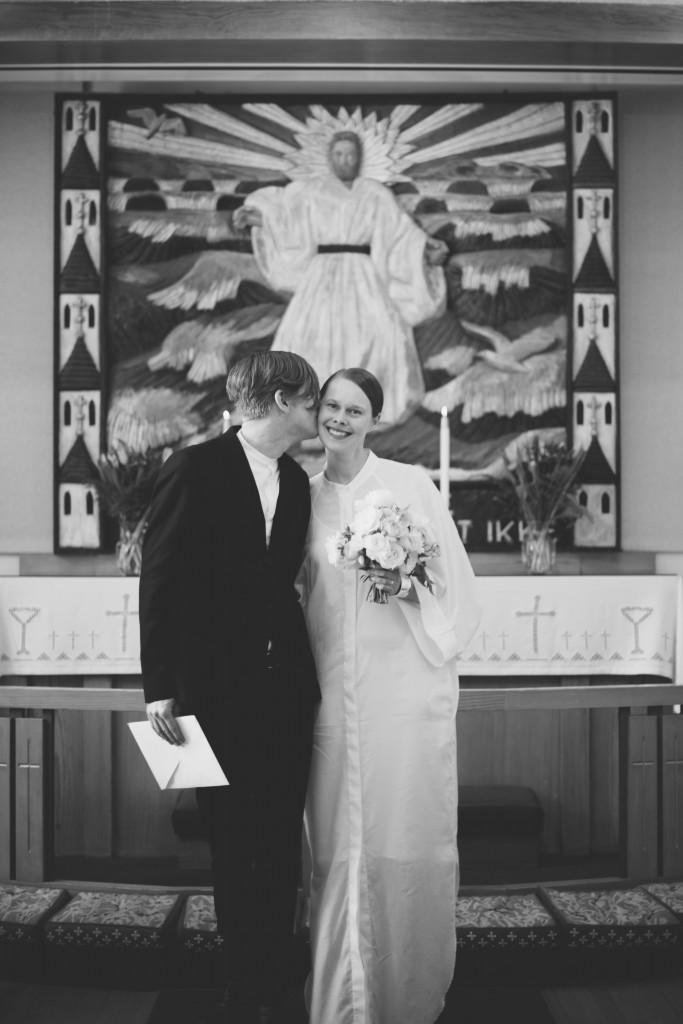 SF Wedding by Clara Lu -19