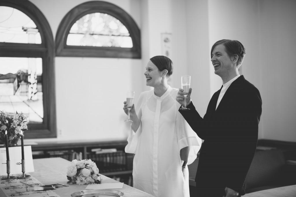 SF Wedding by Clara Lu -20