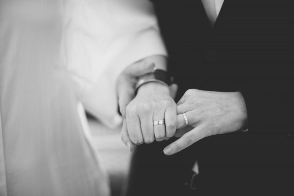 SF Wedding by Clara Lu -21