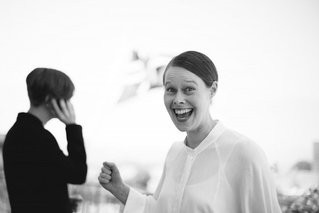 SF Wedding by Clara Lu -22