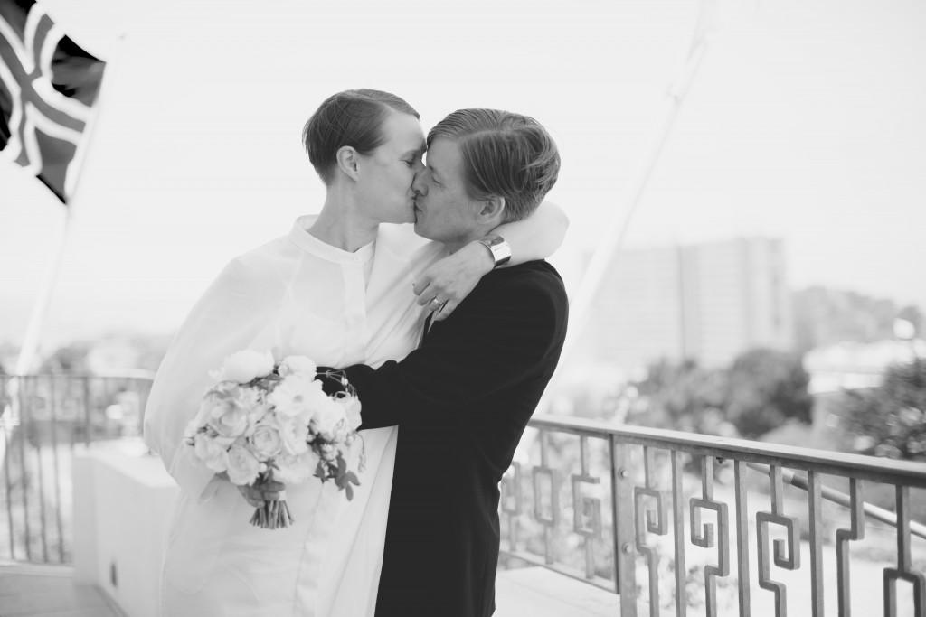 SF Wedding by Clara Lu -23
