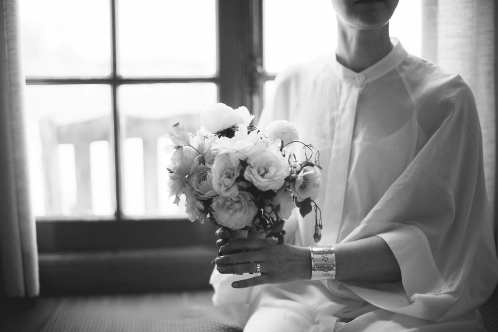 SF Wedding by Clara Lu -24