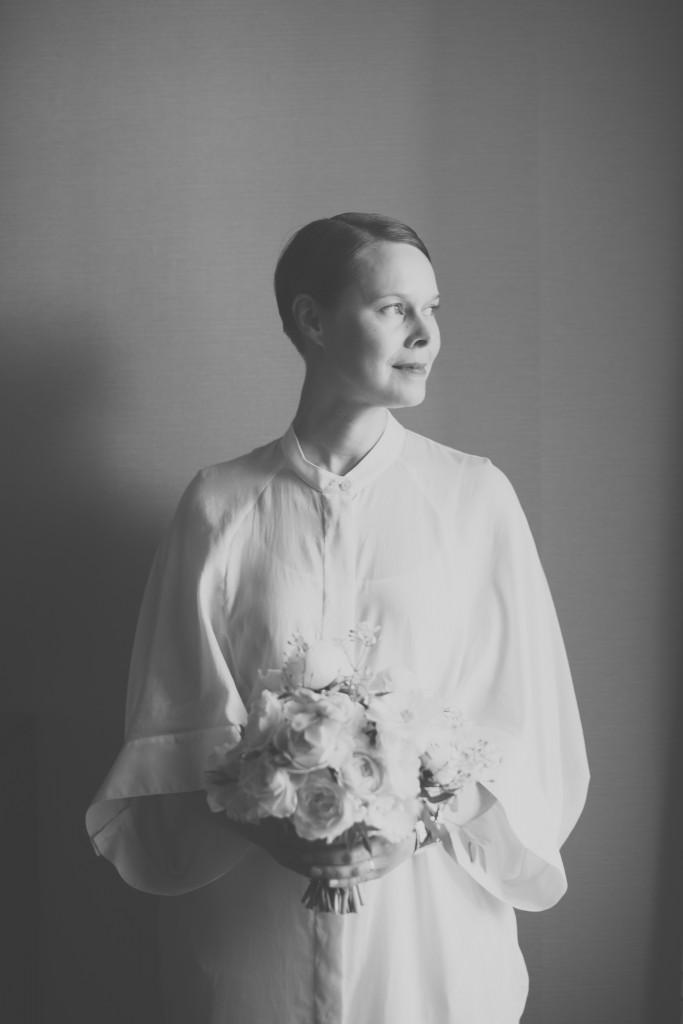 SF Wedding by Clara Lu -8