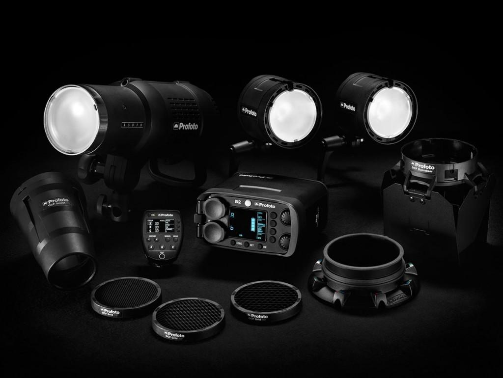 profoto-off-camera-flash-system-black