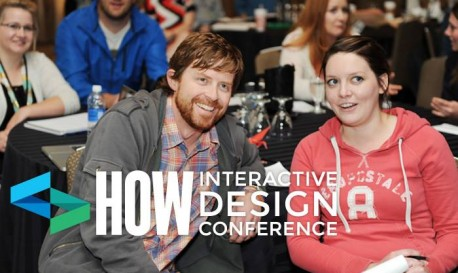 Rangefinder Parent Company Announces Acquisition of HOW Design Events from F+W Media