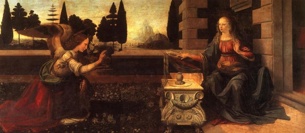 Da_Vinci_The_Annunciation-web-1024x448