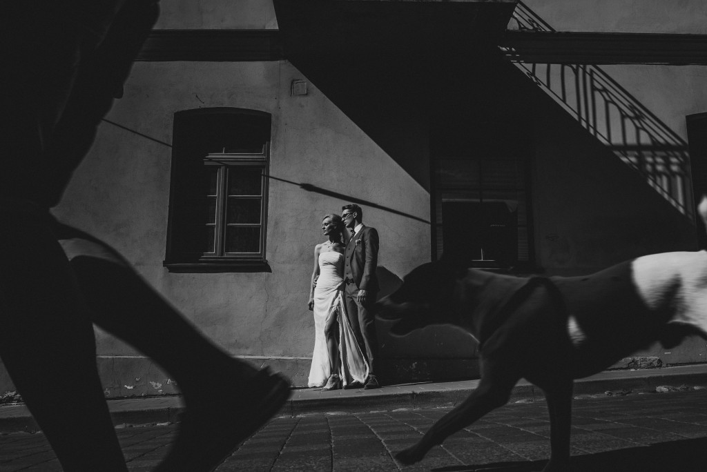 Photographer Mantas Kubilinskas-11