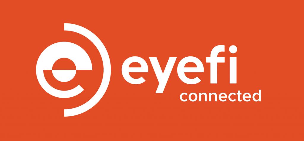 eyefi_connected_Reverse_RGB