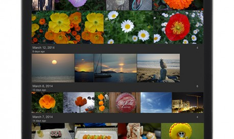 Now Canon and Nikon Wi-Fi Cameras Work with Eyefi's Mobile App -- No Card Required