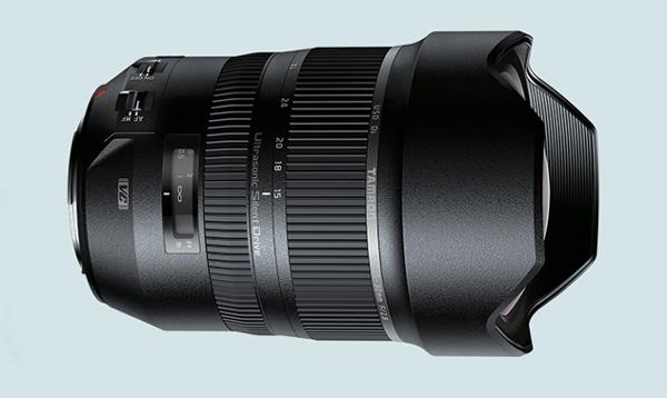 tamron-lens-15-30