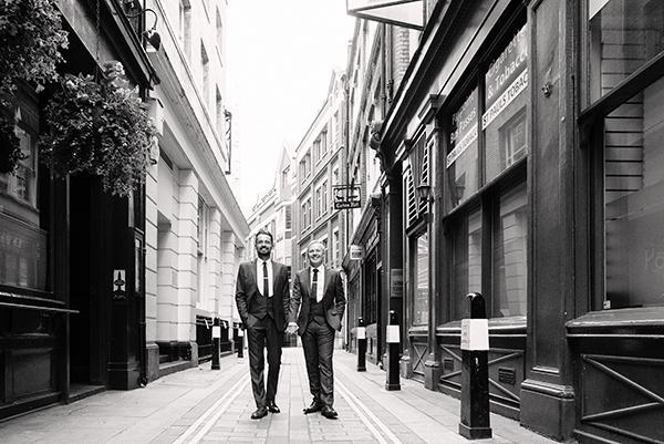 Matt and Owain-497