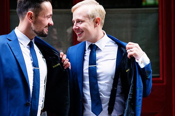 Matt and Owain-514